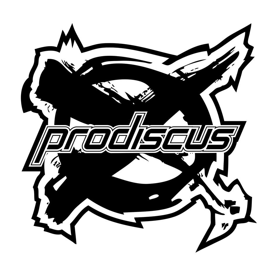 In English - Prodiscus Open - Kisakone